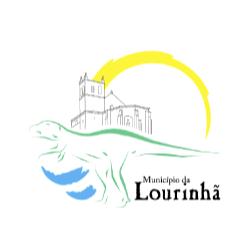 Câmara Municipal da Lourinhã