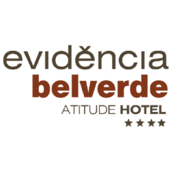 evidencia belverde