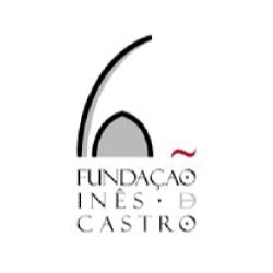 Fundação Ines Castro