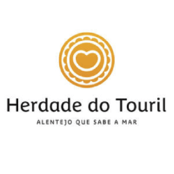 Herdade do Touril