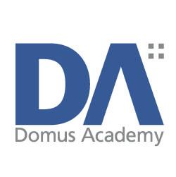 Domus Milan Academy