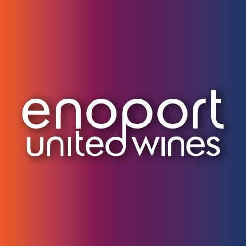 enoport - Cabeça de Toiro