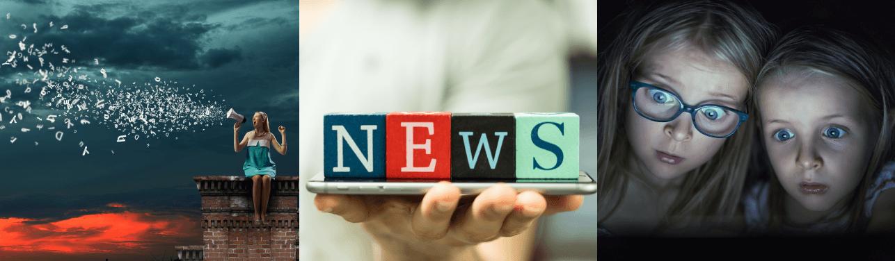 Agencia Gabinete de Prensa y Relaciones Públicas en Portugal