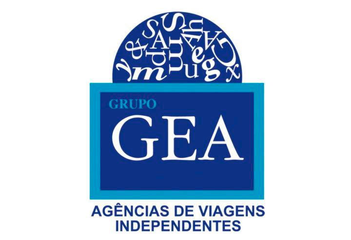 Grupo GEA